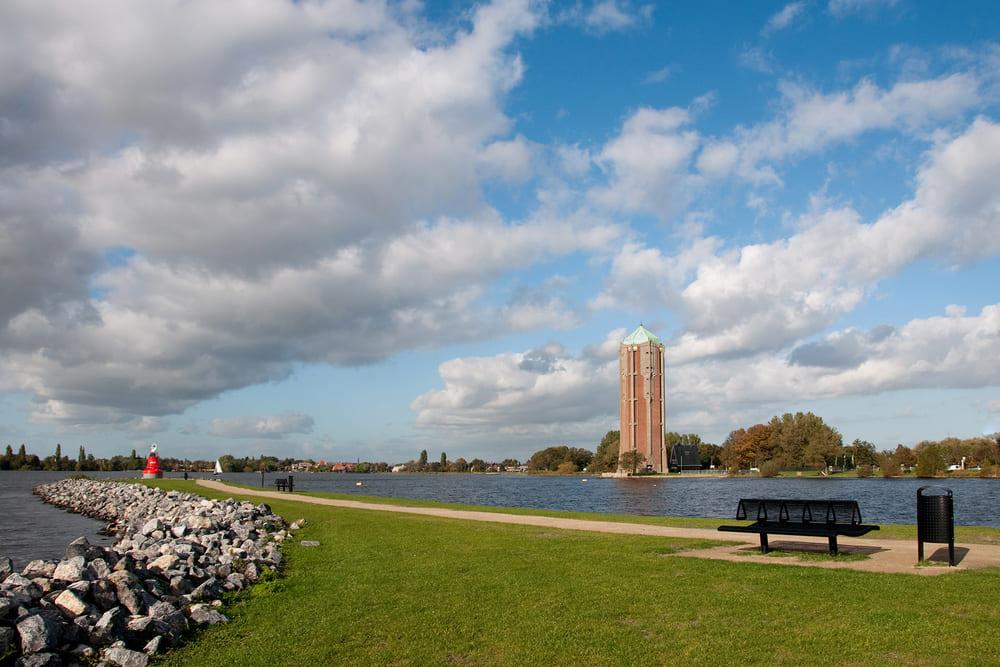 Aalsmeer1
