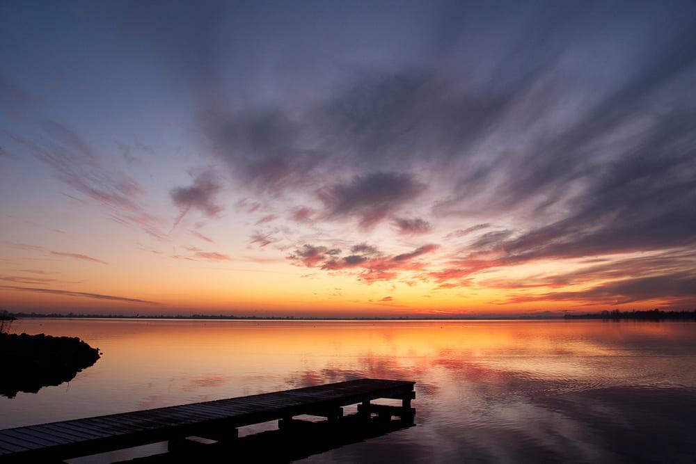 Aalsmeer2