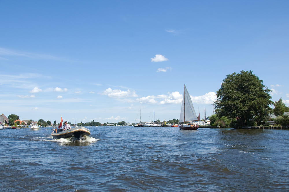 Aalsmeer3